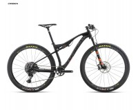 Orbea MTB OIZ 29 M30-EAGLE 2018 / Велосипед