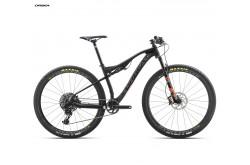 Orbea MTB OIZ 29 M30-EAGLE 2018 / Велосипед, Двухподвесы - в интернет магазине спортивных товаров Tri-sport!