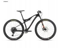 Orbea MTB OIZ 29 M30-XT 2018 / Велосипед