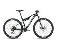 Orbea MTB OIZ 29 M50 2018 / Велосипед