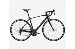 Orbea AVANT H30 2018 / Велосипед шоссейный, Шоссейные - в интернет магазине спортивных товаров Tri-sport!