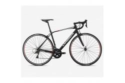 Orbea AVANT H60 2018 / Велосипед шоссейный, Велосипеды - в интернет магазине спортивных товаров Tri-sport!