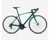 Orbea AVANT H70 2018 / Велосипед шоссейный