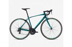 Orbea AVANT H70 2018 / Велосипед шоссейный, Шоссейные - в интернет магазине спортивных товаров Tri-sport!