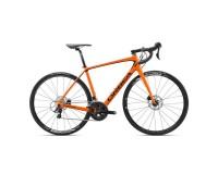 Orbea AVANT M30TEAM D 2018 / Велосипед шоссейный