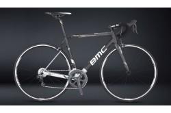 Велосипед шоссейный BMC Teammachine SLR02 Ultegra Di2 2014,  в интернет магазине спортивных товаров Tri-sport!