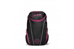 ZOOT Perfomance sport bag / Рюкзак спортивный, Рюкзаки для триатлона - в интернет магазине спортивных товаров Tri-sport!