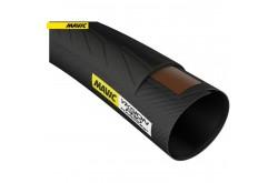 Mavic Yksion Powerlink Tub+CX 23 / Велотрубка, Покрышки и камеры - в интернет магазине спортивных товаров Tri-sport!