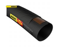 Mavic Yksion Pro White23 Griplink Tub23 / Велотрубка