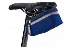 Сумка подсед. Scicon Pin Roller 695 синяя, Велочехлы и сумки - в интернет магазине спортивных товаров Tri-sport!