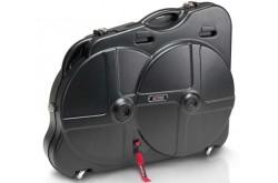 Чемодан Scicon Aero-Tech Evolution TSA, Велочехлы и сумки - в интернет магазине спортивных товаров Tri-sport!