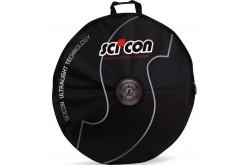 Чехол Scicon для 1 колеса Single Wheel Bag, Велочехлы и сумки - в интернет магазине спортивных товаров Tri-sport!