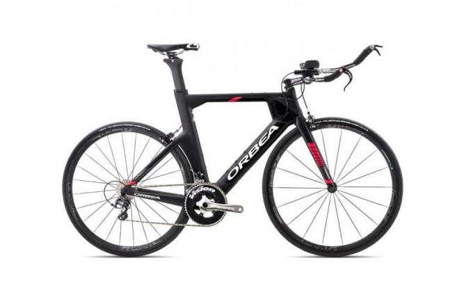 Orbea ORDU M20 2017 / Велосипед для триатлона, Для триатлона - в интернет магазине спортивных товаров Tri-sport!