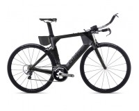 Orbea ORDU M20 TEAM 2017 / Велосипед для триатлона