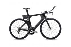 Orbea ORDU M20 TEAM 2017 / Велосипед для триатлона, Для триатлона - в интернет магазине спортивных товаров Tri-sport!