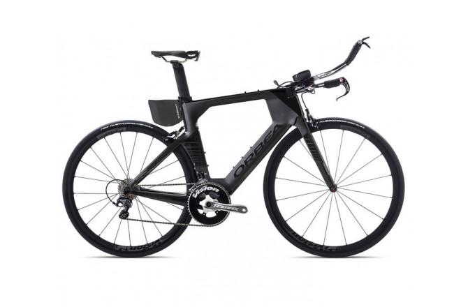 Orbea ORDU M20 TEAM 2017 / Велосипед для триатлона @, Для триатлона - в интернет магазине спортивных товаров Tri-sport!