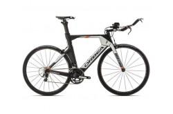 Orbea ORDU M30 2017 / Велосипед для триатлона, Для триатлона - в интернет магазине спортивных товаров Tri-sport!