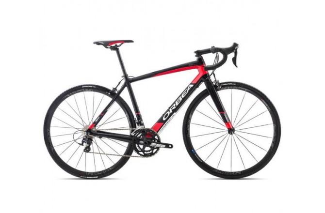 Orbea AVANT M30 2017 / Велосипед шоссейный, Шоссейные - в интернет магазине спортивных товаров Tri-sport!