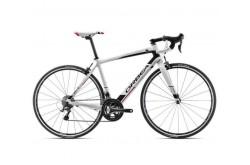 Orbea AVANT M40 2017 / Велосипед шоссейный,  в интернет магазине спортивных товаров Tri-sport!