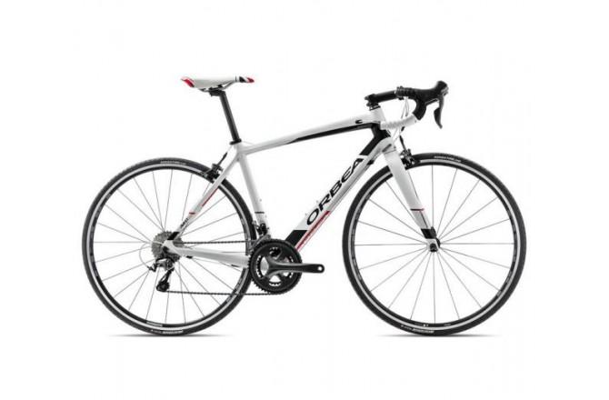 Orbea AVANT M40 2017 / Велосипед шоссейный, Шоссейные - в интернет магазине спортивных товаров Tri-sport!