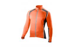 Mens 360 Action Jacket 2XU / Куртка мужская, Куртки и дождевики - в интернет магазине спортивных товаров Tri-sport!