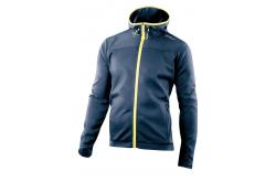 Mens Perform Multi-Sport Jacket 2XU / Куртка мужская, Куртки и дождевики - в интернет магазине спортивных товаров Tri-sport!