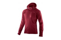 Mens Element Jacket 2XU / Куртка мужская, Куртки и дождевики - в интернет магазине спортивных товаров Tri-sport!