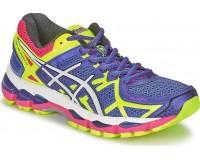 Asics GEL-KAYANO 21 W / Кроссовки  для бега женские