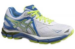 Asics GT-2000 3 W / Кроссовки  для бега SS15 женские, Обувь для бега - в интернет магазине спортивных товаров Tri-sport!