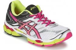 Asics GEL-CUMULUS 16 W / Кроссовки  для бега женские SS15, По асфальту - в интернет магазине спортивных товаров Tri-sport!