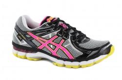 Asics GT-2000 2 G-TX / Кроссовки  для бега, По бездорожью - в интернет магазине спортивных товаров Tri-sport!