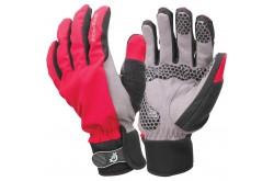 SealSkinz All Weather Cycle Glove / Перчатки, Шапки, перчатки, носки - в интернет магазине спортивных товаров Tri-sport!