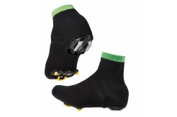 SealSkinz Cycle Oversocks / Бахилы, Шапки, перчатки, носки - в интернет магазине спортивных товаров Tri-sport!
