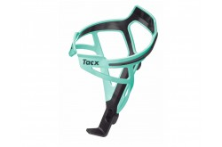 Tacx Foxy / Флягодержатель черно-голубой,  в интернет магазине спортивных товаров Tri-sport!