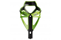 Флягодержатель Tacx Deva зелен.,  в интернет магазине спортивных товаров Tri-sport!