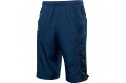 ASICS PERFOMANCE MID LENGTH WOVEN SHORT / Шорты, Шорты, юбки - в интернет магазине спортивных товаров Tri-sport!