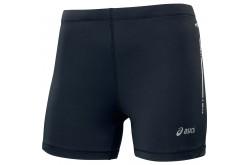 ASICS FW16 HOT PANT (W) / Тайтсы спринт, Шорты, юбки - в интернет магазине спортивных товаров Tri-sport!