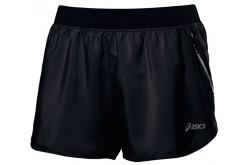 ASICS FW 16WOVEN SHORT (W) / Шорты л/а, Шорты, юбки - в интернет магазине спортивных товаров Tri-sport!
