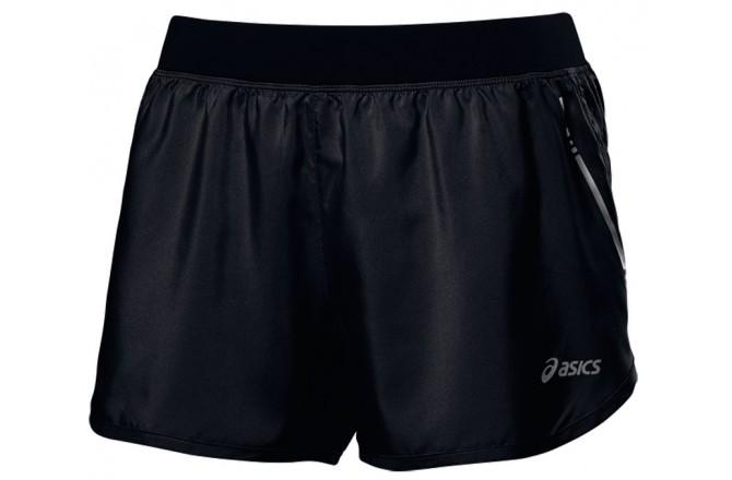 ASICS FW 16WOVEN SHORT (W) / Шорты л/а женские, Шорты - в интернет магазине спортивных товаров Tri-sport!