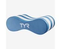 TYR Junior Pull Float / Колобашка для плавания