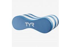 TYR Junior Pull Float / Колобашка для плавания, Доски и колобашки - в интернет магазине спортивных товаров Tri-sport!