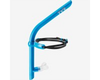 TYR Ultralight Junior Snorkel / Трубка для плавания