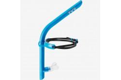 TYR Ultralight Junior Snorkel / Трубка для плавания, Аксессуары для плавания - в интернет магазине спортивных товаров Tri-sport!