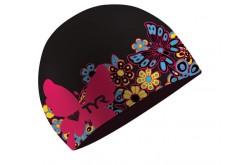 TYR Woodstock Cap / Шапочка для плавания, Шапочки - в интернет магазине спортивных товаров Tri-sport!