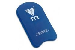 TYR Junior Kickboard / Доска для плавания, Доски и колобашки - в интернет магазине спортивных товаров Tri-sport!