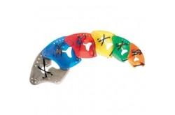 TYR Catalyst 2 / Лопатки для плавания, Лопатки - в интернет магазине спортивных товаров Tri-sport!