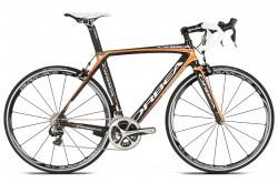 Orbea Orca GDR (2013) / Велосипед шоссейный, Шоссейные - в интернет магазине спортивных товаров Tri-sport!