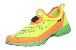 Zoot Men's Ultra Race 4.0 Shoe, Кроссовки для триатлона - в интернет магазине спортивных товаров Tri-sport!