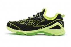 Zoot Men's Ultra TT 6.0 Shoe, Кроссовки для триатлона - в интернет магазине спортивных товаров Tri-sport!