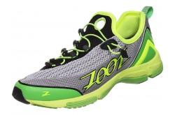 Zoot Men's Ultra Tempo 5.0 Shoe, Кроссовки для триатлона - в интернет магазине спортивных товаров Tri-sport!